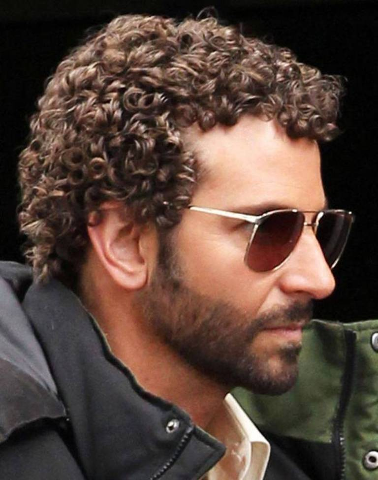 men-hairstyles-2016-35 62 Best Haircut & Hairstyle Trends for Men in 2019