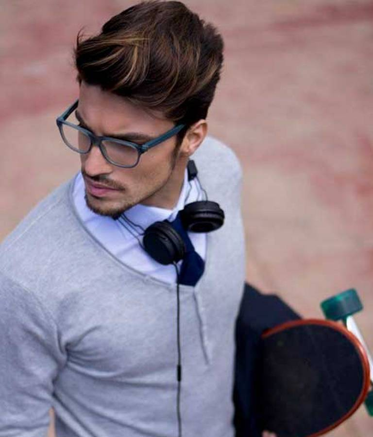 men-hairstyles-2016-37 62 Best Haircut & Hairstyle Trends for Men in 2019