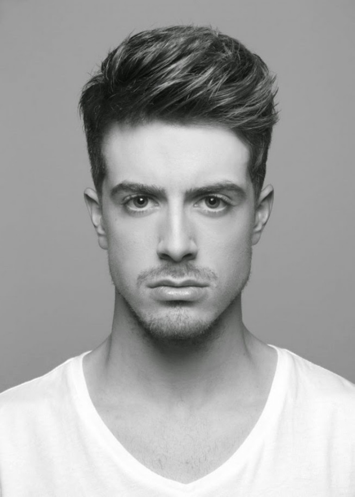 men-hairstyles-2016-38 62 Best Haircut & Hairstyle Trends for Men in 2021