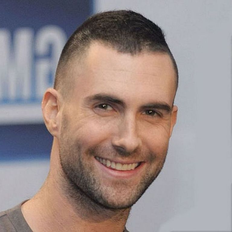 men-hairstyles-2016-39 62 Best Haircut & Hairstyle Trends for Men in 2021