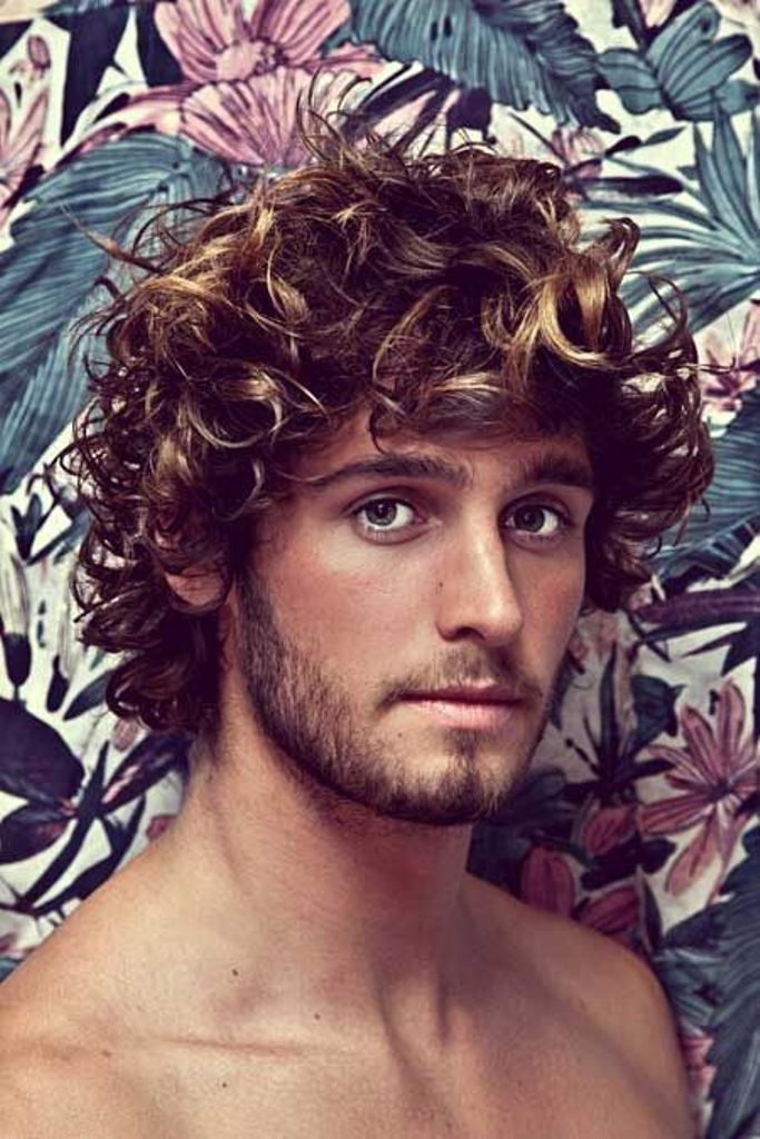 men-hairstyles-2016-4 62 Best Haircut & Hairstyle Trends for Men in 2021