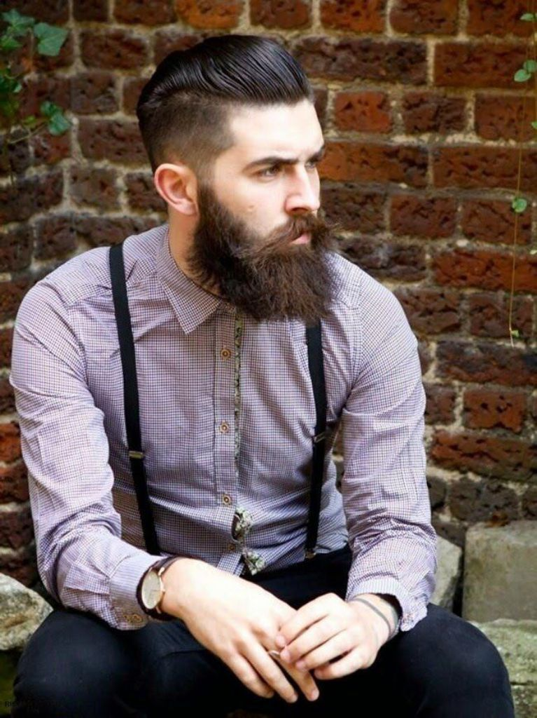 men-hairstyles-2016-40 62 Best Haircut & Hairstyle Trends for Men in 2019