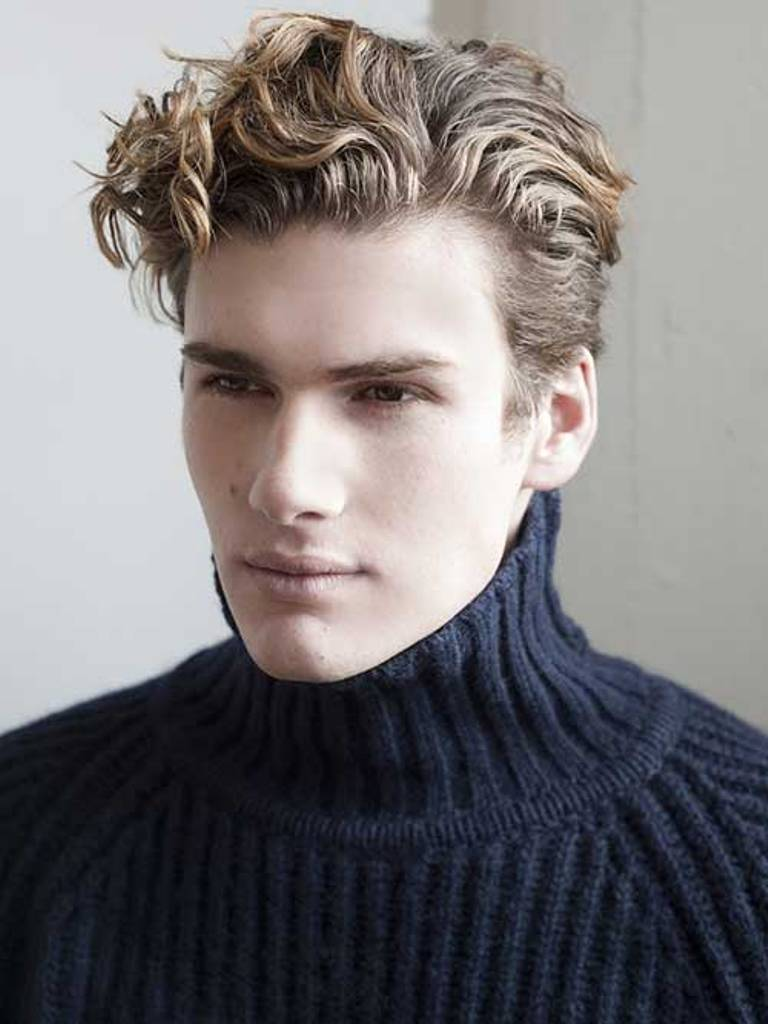 men-hairstyles-2016-43 62 Best Haircut & Hairstyle Trends for Men in 2019
