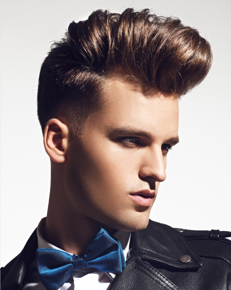 men-hairstyles-2016-47 62 Best Haircut & Hairstyle Trends for Men in 2019