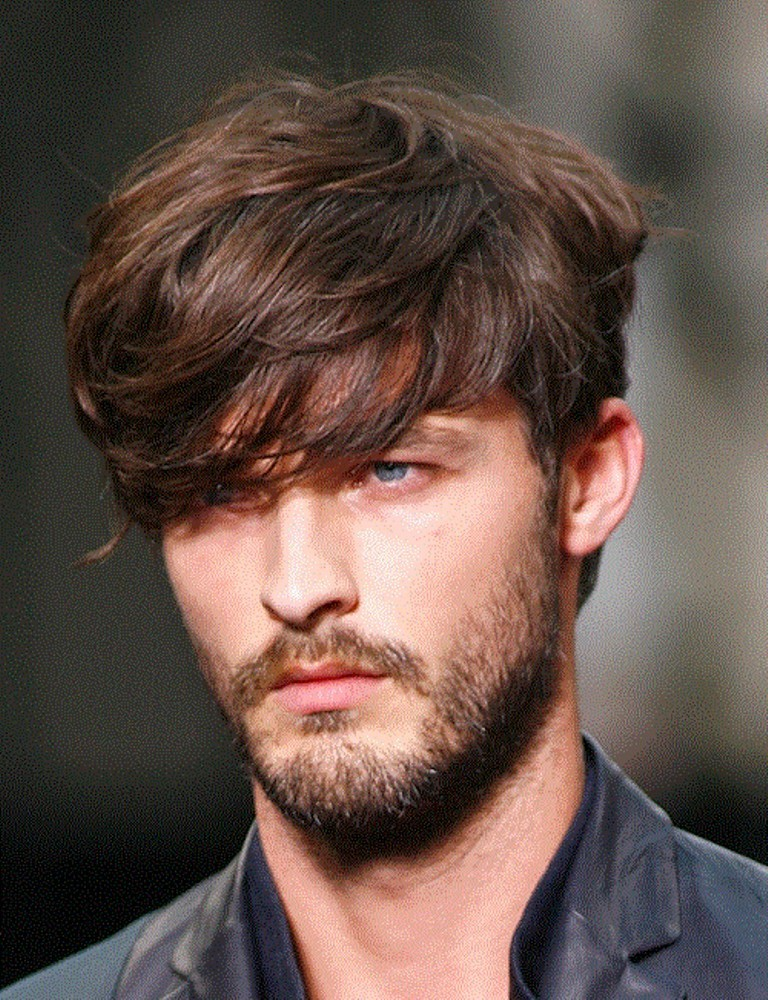 men-hairstyles-2016-48 62 Best Haircut & Hairstyle Trends for Men in 2019