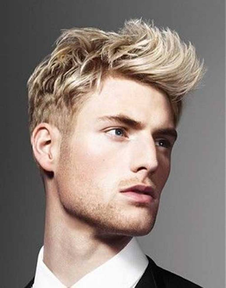 men-hairstyles-2016-5 62 Best Haircut & Hairstyle Trends for Men in 2019