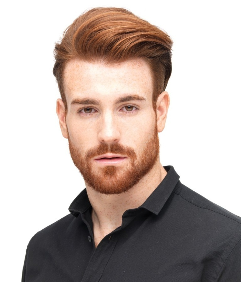 men-hairstyles-2016-50 62 Best Haircut & Hairstyle Trends for Men in 2019