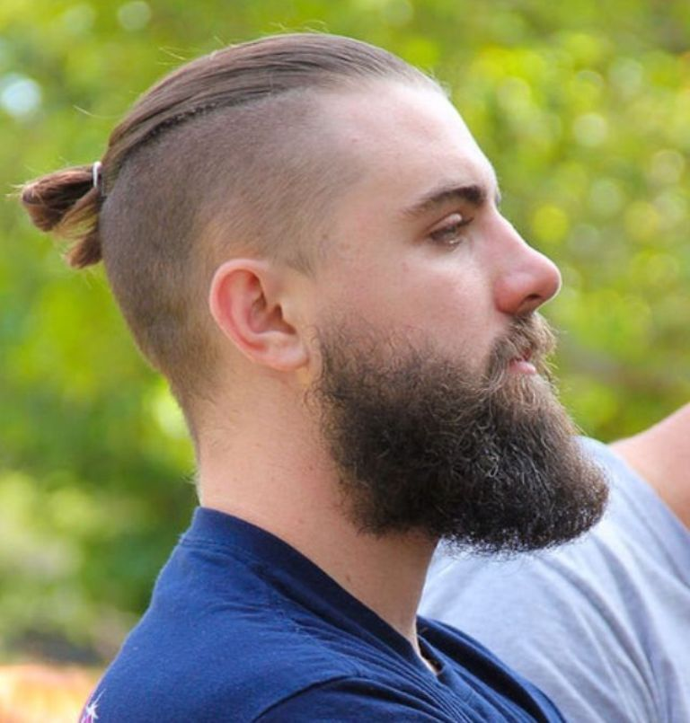 men-hairstyles-2016-52 62 Best Haircut & Hairstyle Trends for Men in 2021