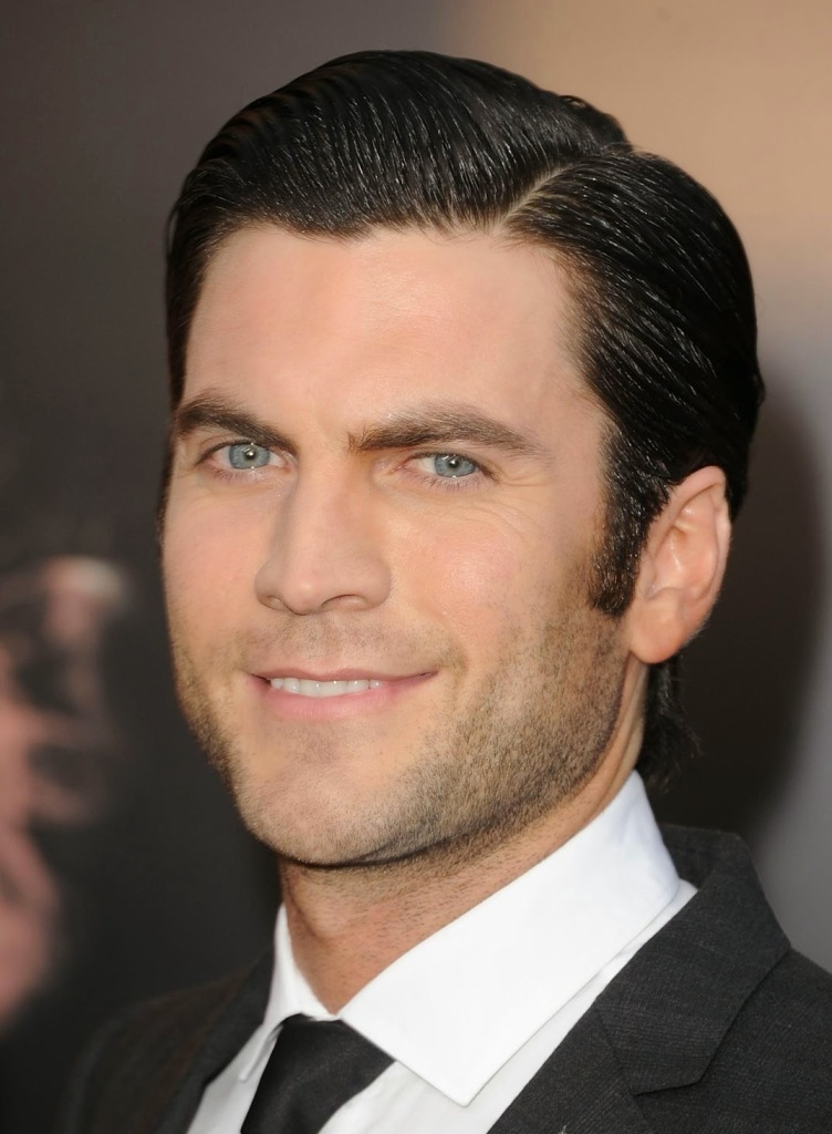 men-hairstyles-2016-54 62 Best Haircut & Hairstyle Trends for Men in 2021
