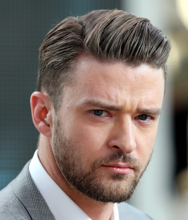 men-hairstyles-2016-55 62 Best Haircut & Hairstyle Trends for Men in 2019