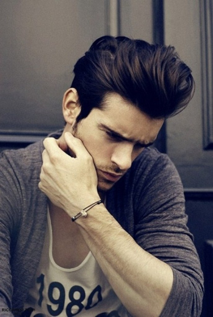 men-hairstyles-2016-6 62 Best Haircut & Hairstyle Trends for Men in 2019
