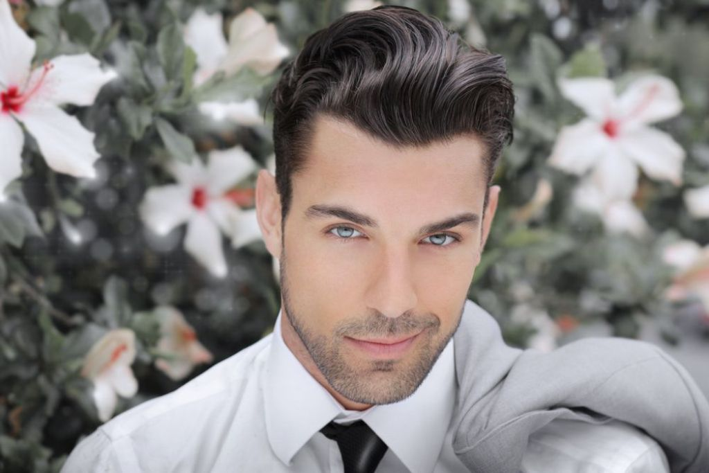 men-hairstyles-2016-61 62 Best Haircut & Hairstyle Trends for Men in 2021
