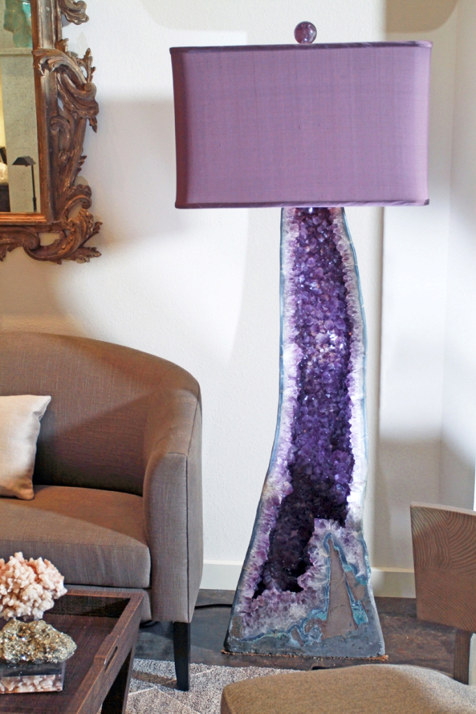 natural-minerals-1 75+ Latest & Hottest Home Decoration Trends in 2020