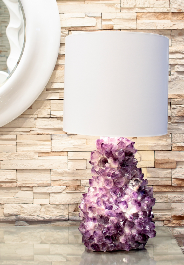 natural-minerals-2 75+ Latest & Hottest Home Decoration Trends in 2020