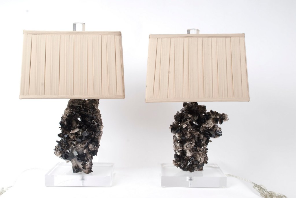 natural-minerals-3 75+ Latest & Hottest Home Decoration Trends in 2020