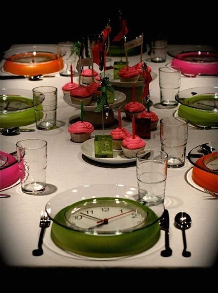 new-year-2016-decoration-10 53+ Awesome New Year's Eve Decorating Ideas 2019