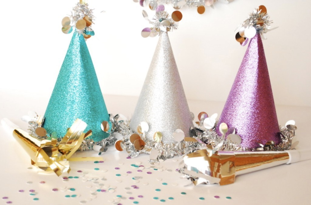 new-year-2016-decoration-18 53+ Awesome New Year's Eve Decorating Ideas 2019