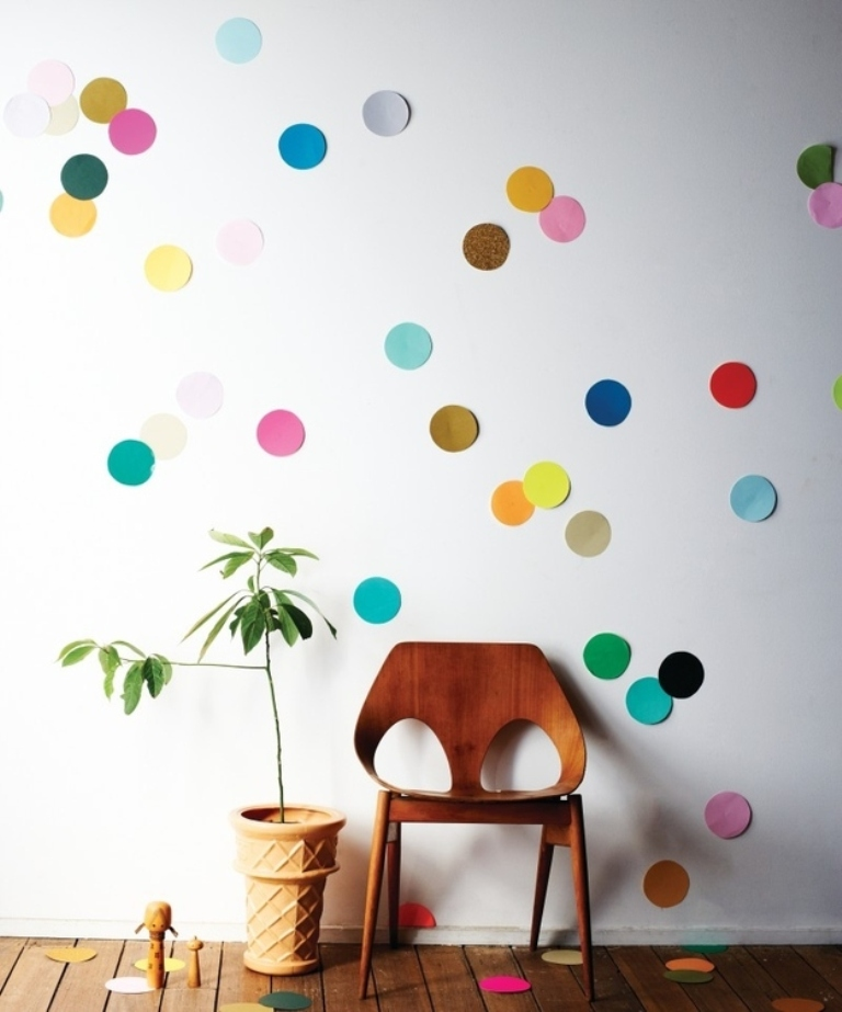 new-year-2016-decoration-19 53 Awesome New Year's Eve 2017 Decorating Ideas