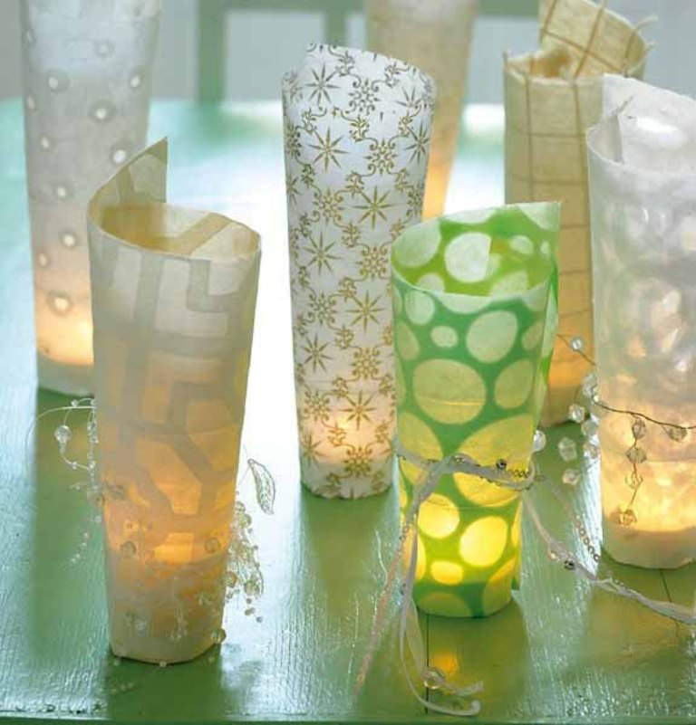 new-year-2016-decoration-20 53 Awesome New Year's Eve 2017 Decorating Ideas