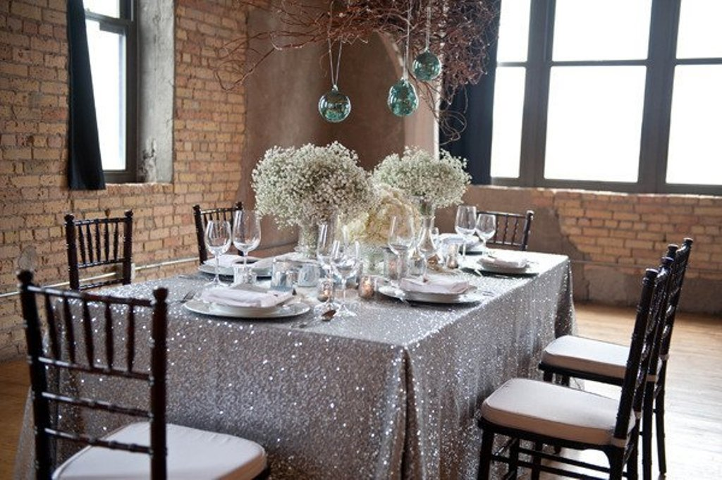 new-year-2016-decoration-25 53+ Awesome New Year's Eve Decorating Ideas 2019
