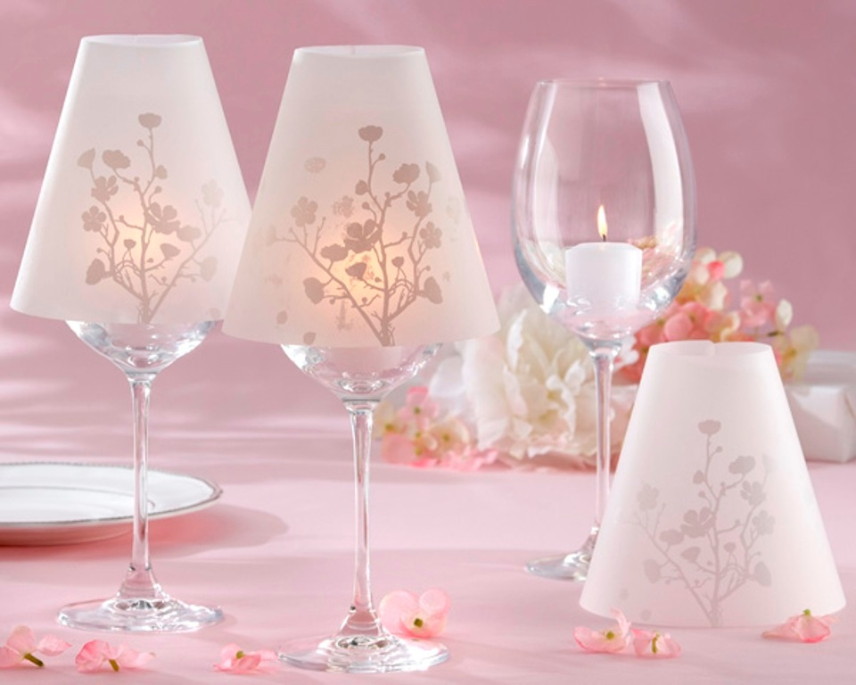 new-year-2016-decoration-28 53+ Creative New Year's Eve Decorating Ideas 2019 -2020