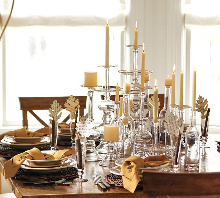 new-year-2016-decoration-38 53 Awesome New Year's Eve 2017 Decorating Ideas