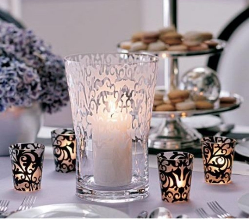 new-year-2016-decoration-39 53 Awesome New Year's Eve 2017 Decorating Ideas