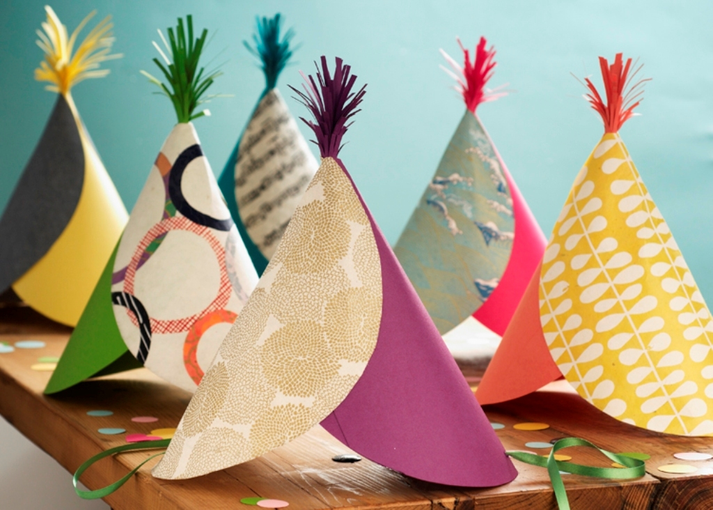 new-year-2016-decoration-4 53+ Awesome New Year's Eve Decorating Ideas 2019