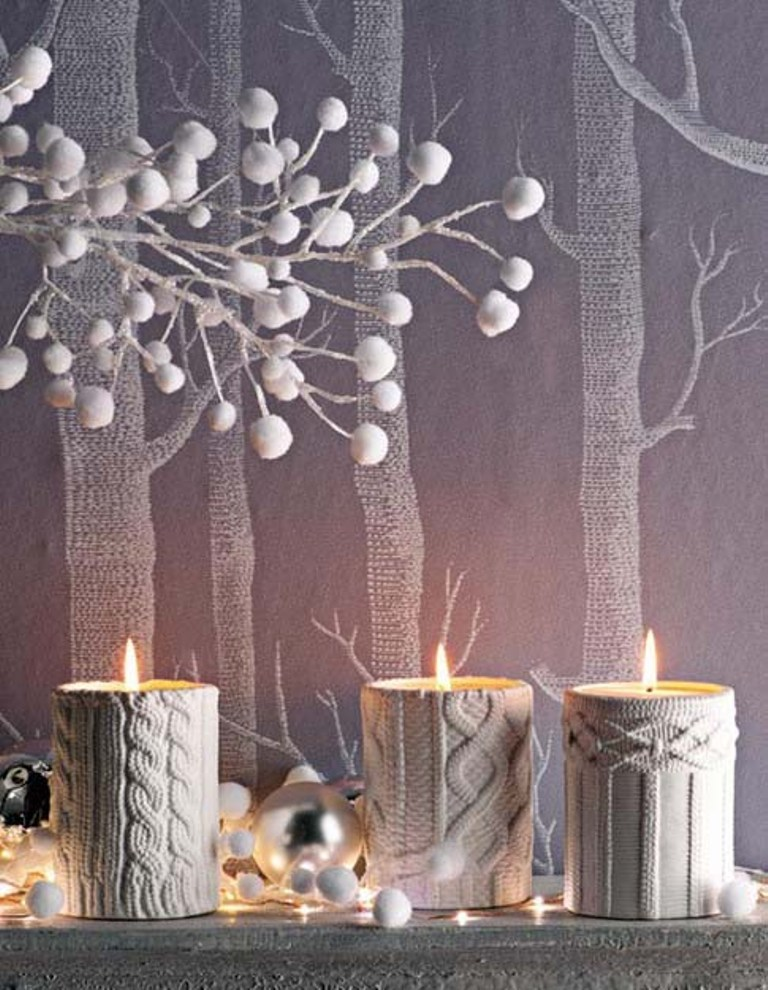 new-year-2016-decoration-40 53 Awesome New Year's Eve 2017 Decorating Ideas