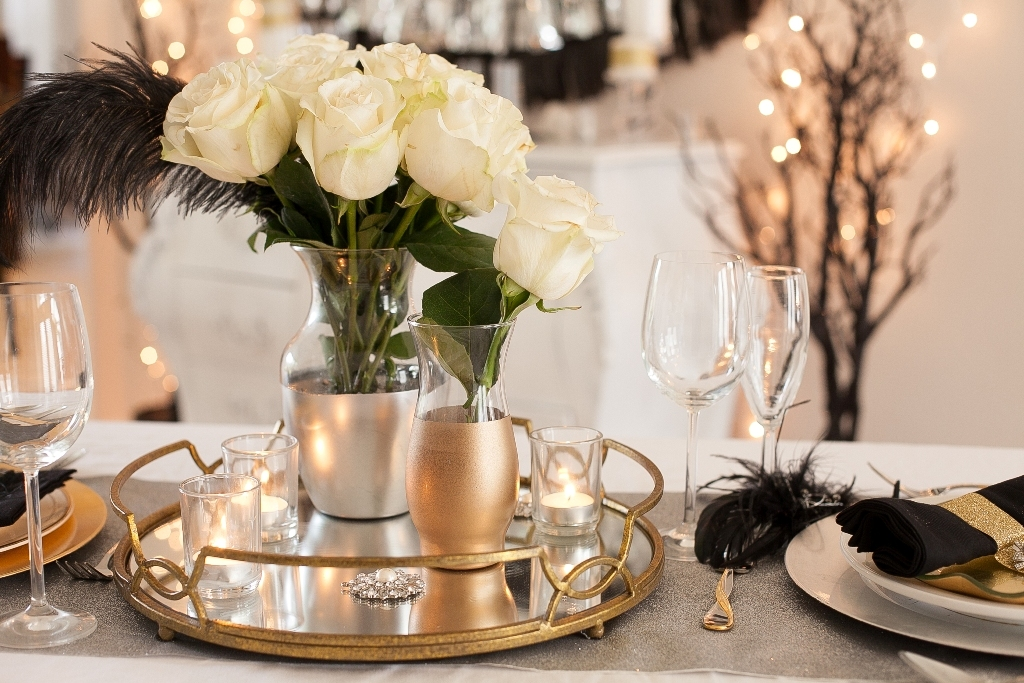 new-year-2016-decoration-51 53 Awesome New Year's Eve 2017 Decorating Ideas