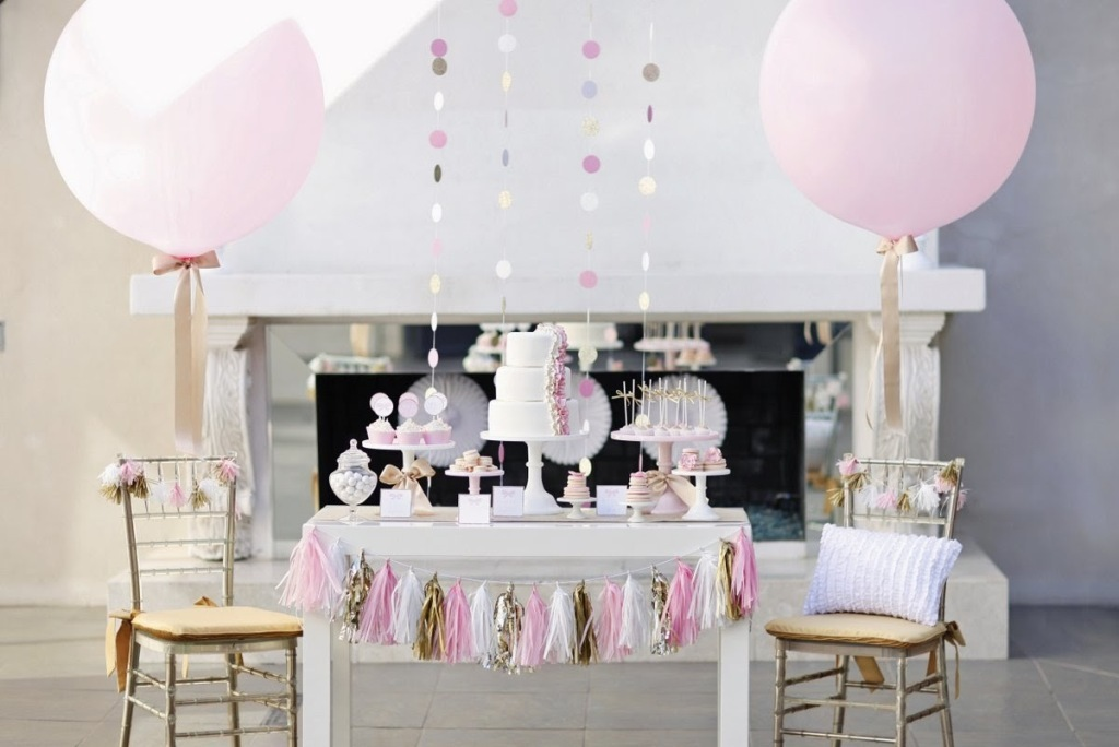 new-year-2016-decoration-53 53+ Creative New Year's Eve Decorating Ideas 2019 -2020