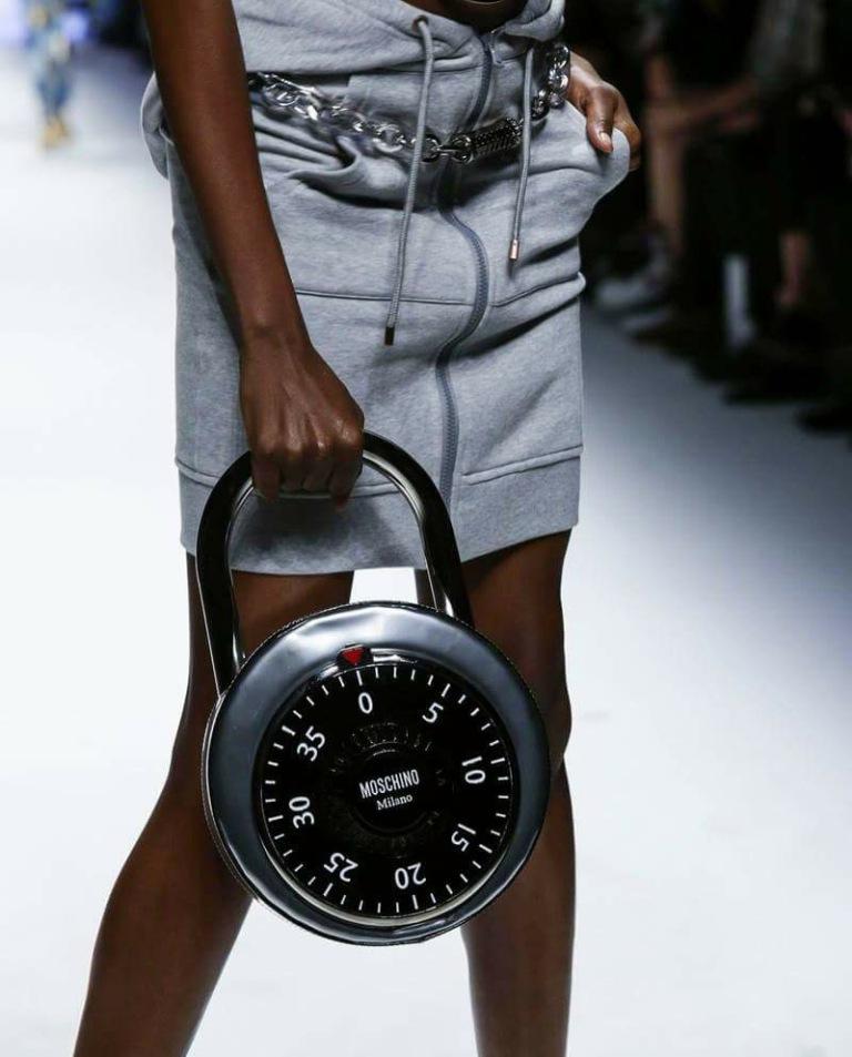 nontraditional-designs-9 75 Hottest Handbag Trends for Women in 2020