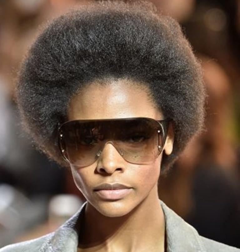 oversized-glasses-6 57+ Newest Eyewear Trends for Men & Women 2020