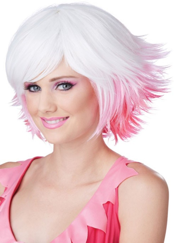 pastel-colors-2 20+ Hottest Hair Color Trends for Women in 2020