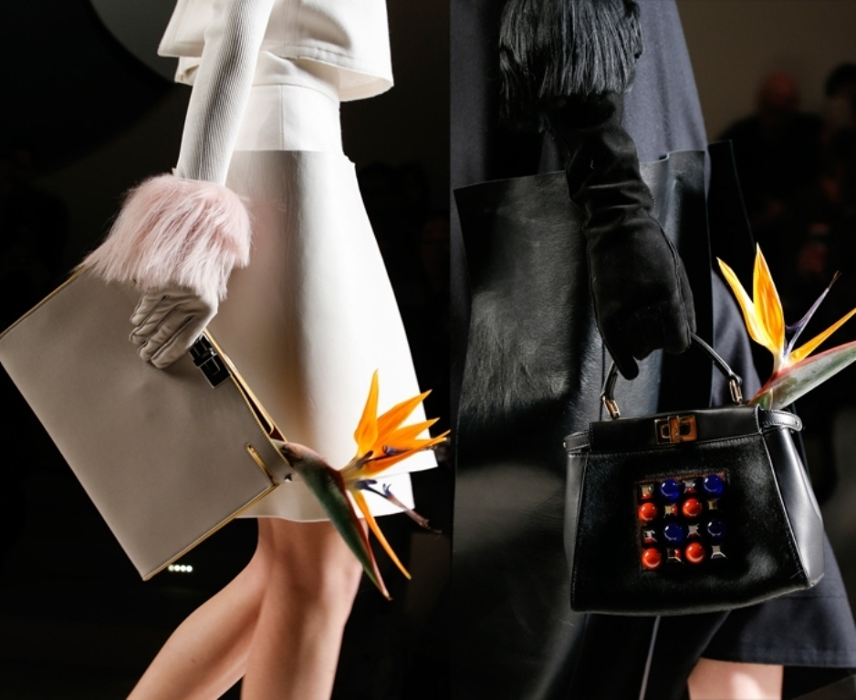 several-ways-for-carrying-bags-14 75 Hottest Handbag Trends for Women in 2020