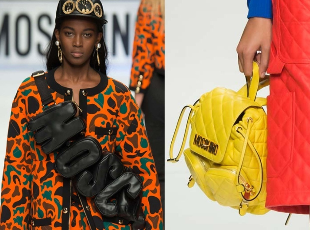several-ways-for-carrying-bags-4 75 Hottest Handbag Trends for Women in 2020