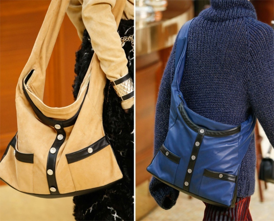 several-ways-for-carrying-bags-6 75 Hottest Handbag Trends for Women in 2020