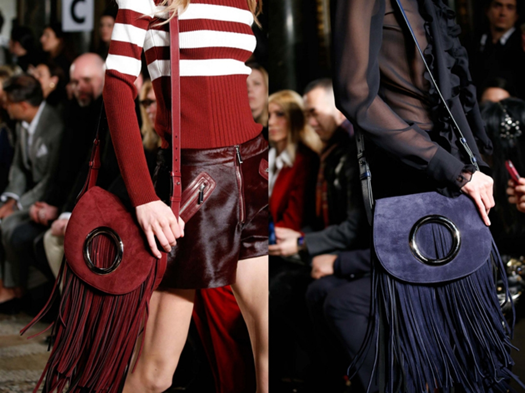 several-ways-for-carrying-bags-8 75 Hottest Handbag Trends for Women in 2020