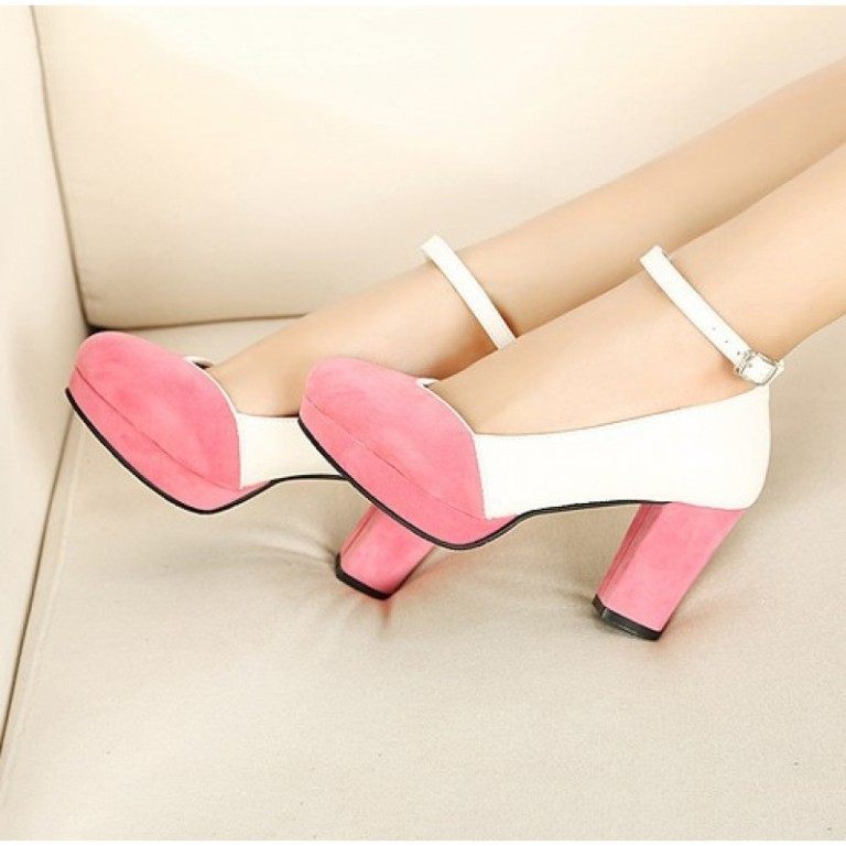 shoes-2016-2 Best 16 Shoes Trends for Women