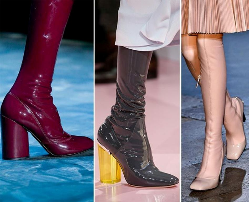 shoes-2016-9 Best 16 Shoes Trends for Women