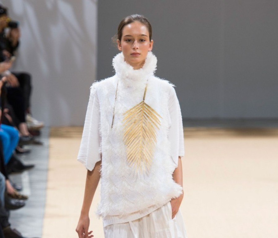 tribal-statement-and-layered-necklaces-2 65+ Hottest Jewelry Trends for Women in 2020