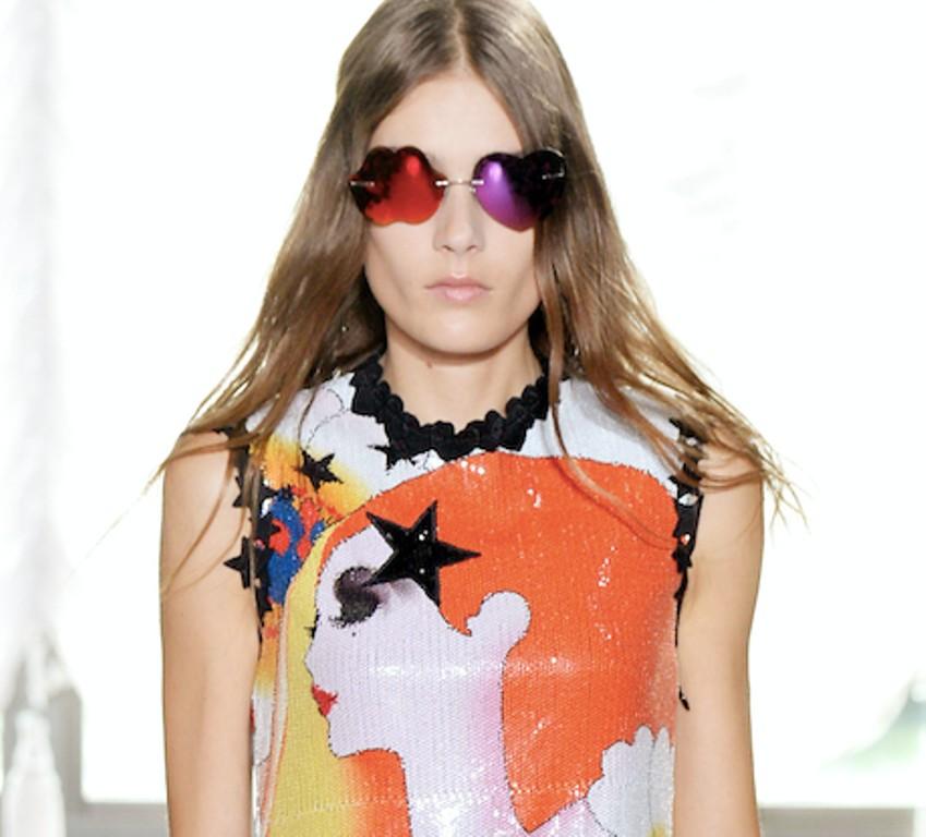 weird-designs-6 57+ Newest Eyewear Trends for Men & Women 2020