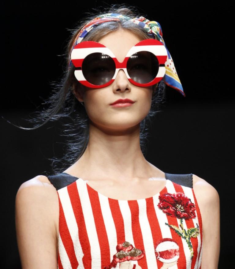 weird-designs 57+ Newest Eyewear Trends for Men & Women 2020