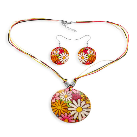1271713_1-475x475 Accessorize Your Swimwear With These 40 Beach Jewelry