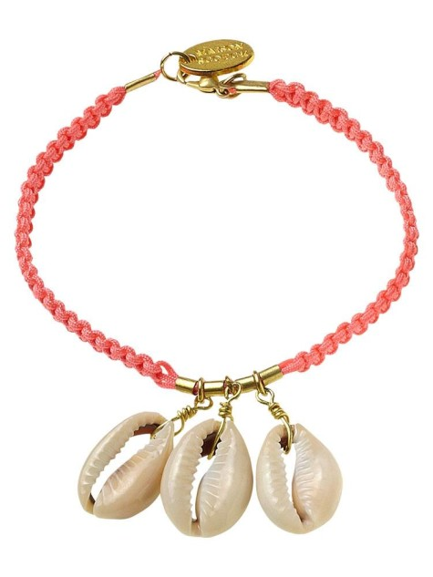 13210278871_88-u__1-475x633 Accessorize Your Swimwear With These 40 Beach Jewelry