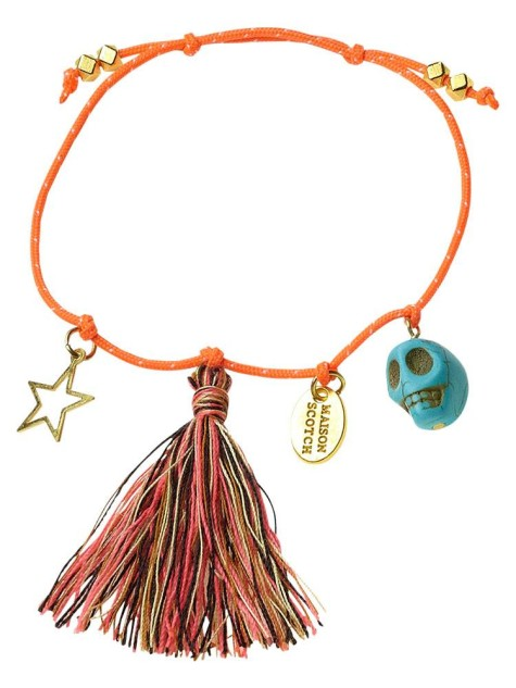 13210278874_C-u__1-475x633 Accessorize Your Swimwear With These 40 Beach Jewelry