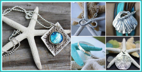 2little1-475x243 Accessorize Your Swimwear With These 40 Beach Jewelry