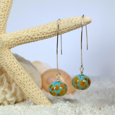 7824967_orig-475x475 Accessorize Your Swimwear With These 40 Beach Jewelry