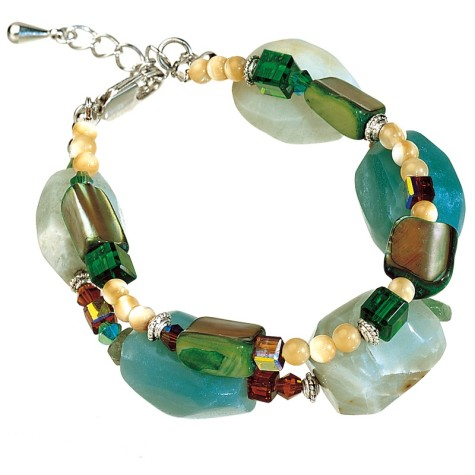 800x800-475x475 Accessorize Your Swimwear With These 40 Beach Jewelry