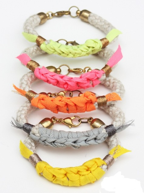 Bluma-Project-surf-bangles-475x635 Accessorize Your Swimwear With These 40 Beach Jewelry